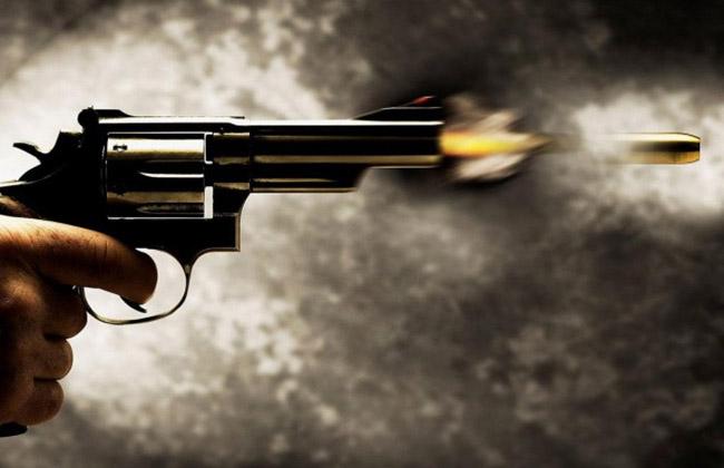 Image result for ब्राजिलको एक विद्यालयमा गोली चल्दा आठको मृत्यु